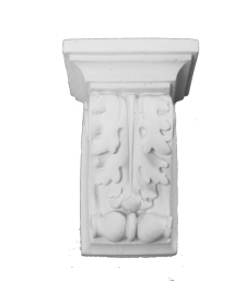 CD10-small-acanthus-corbel