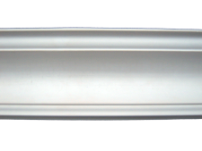 CM30-small-plain-cove