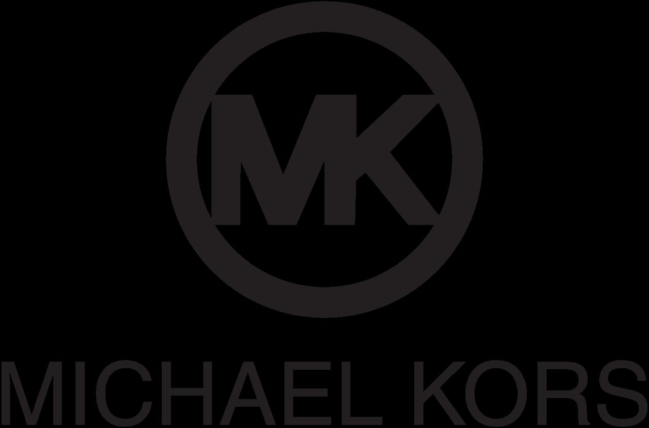 Michael-Kors- logo